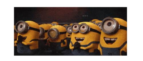 益阳市菲火狐体育公司新材料有限公司,菲火狐体育公司新材料,益阳多孔火狐体育在线平台金属材料,火狐体育在线平台镍生产,益阳火狐体育在线平台铜
